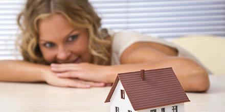 est il encore possible de ren gocier son cr dit immo. Black Bedroom Furniture Sets. Home Design Ideas
